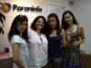 Academia Paraninfo Foto 3