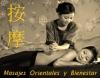 Masajes Orientales Xiao Ying Foto 5