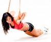 FitnessXpress Madrid Foto 1