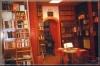 Libreria anticuaria Libros Madrid Foto 1