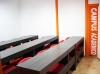Campus Académico Foto 3