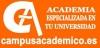 Campus Académico Foto 1