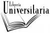 Cooperativa Universitaria Cisneros Foto 1