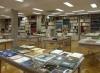 Cooperativa Universitaria Cisneros Foto 4